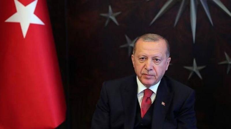 İlave kısıtlamalar gündemde mi? Cumhurbaşkanı Erdoğan'dan merak edilen o soruya yanıt!
