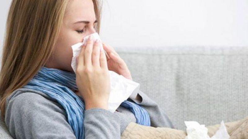 Bilim Kurulu Üyesinden grip salgını uyarısı