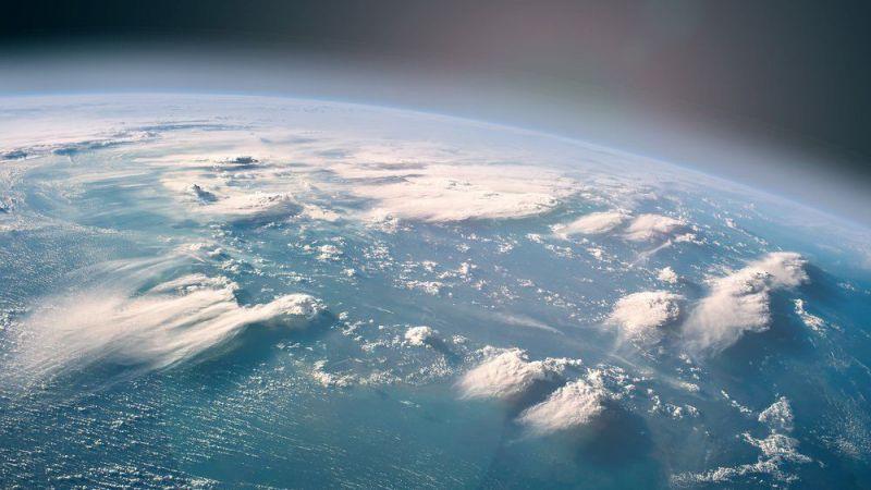 Dünya'nın dönüşü yavaşlıyor, bilim dünyası tartışıyor!