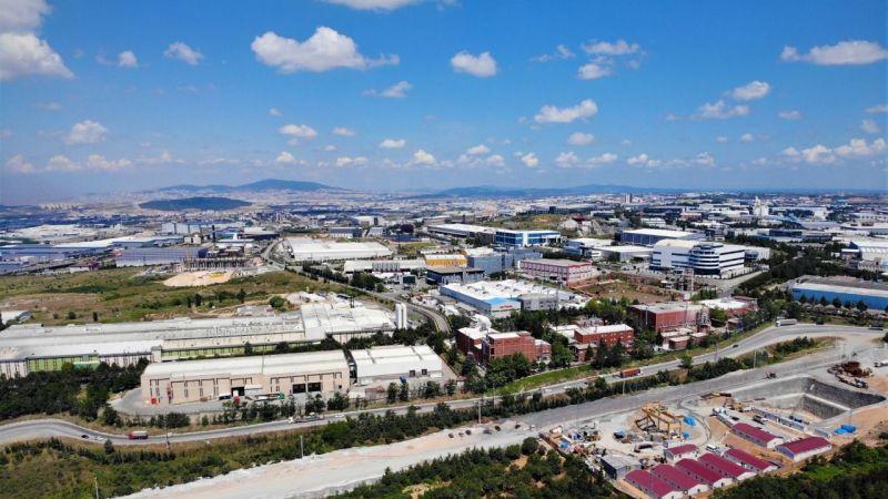 2020 yılında Kocaeli'de dış ticaret hacmi 75.7 milyar dolar oldu!