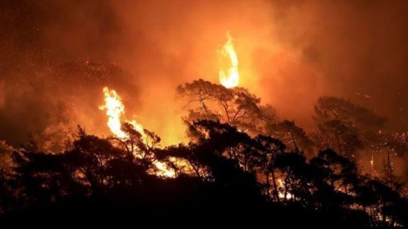 Yangın söndürme ekipmanlarına yapılan fiyat artışlarına inceleme başlatıldı!
