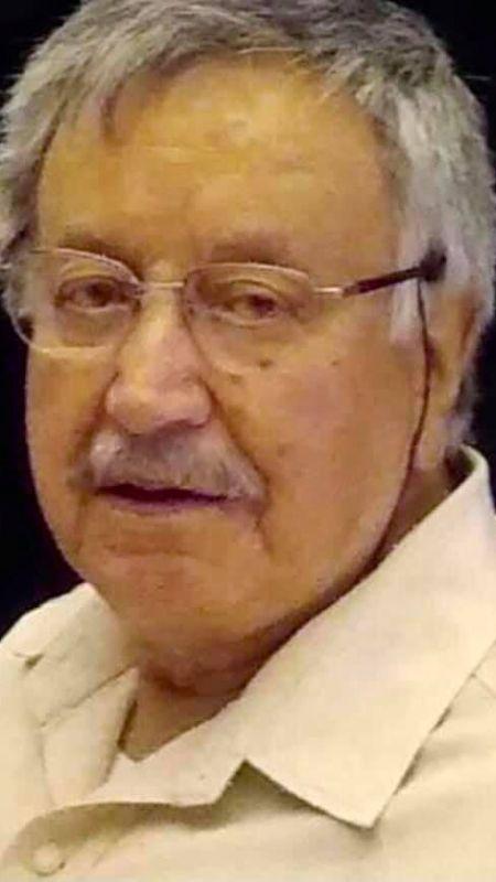 Reşit Zaimoğlu vefat etti