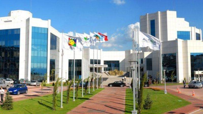 Büyükşehir Belediyesi 8 işyerini satışa çıkardı