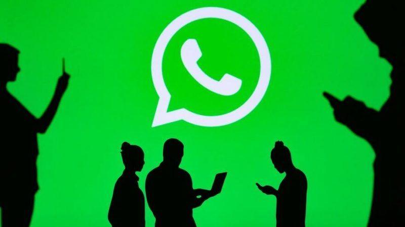 WhatsApp yeni özelliğini duyurdu