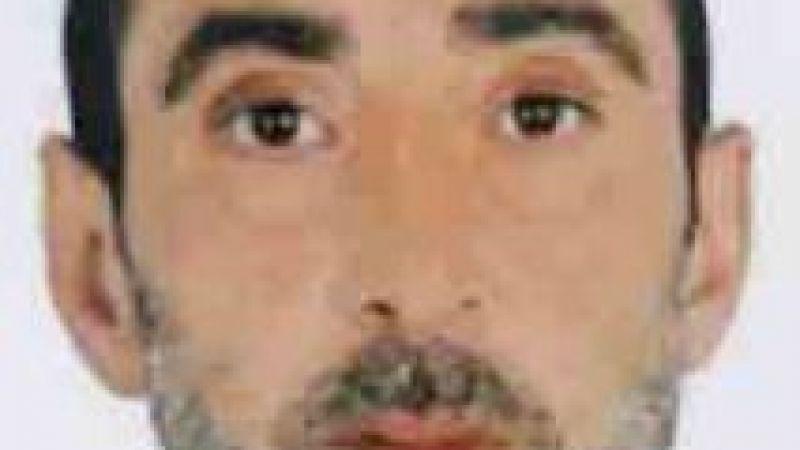 Ali Osman Dilek hayatını kaybetti