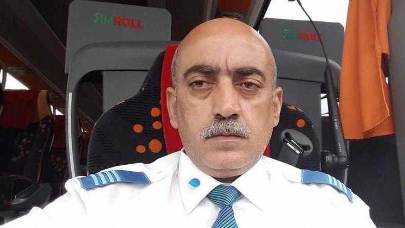 Kazada hayatını kaybeden Efe Tur şoförlerinin kimlikleri belli oldu