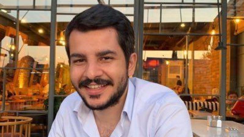 Kocaeli'de avukata saldıran şahıs tutuklandı!