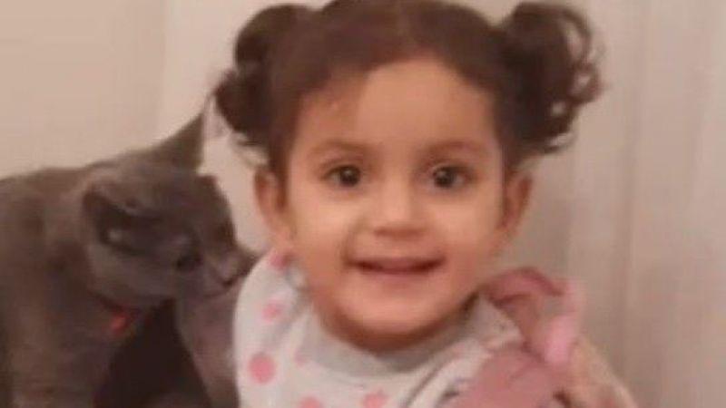 Kocaeli'de eski eşine işkence edip kızını kaçırmıştı! Diyarbakır'da yakalandı