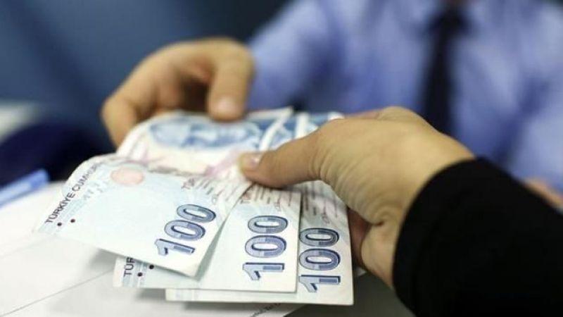 İhtiyaç sahibi ailelere her ay ödenen SED ödemeleri bugün yatacak!