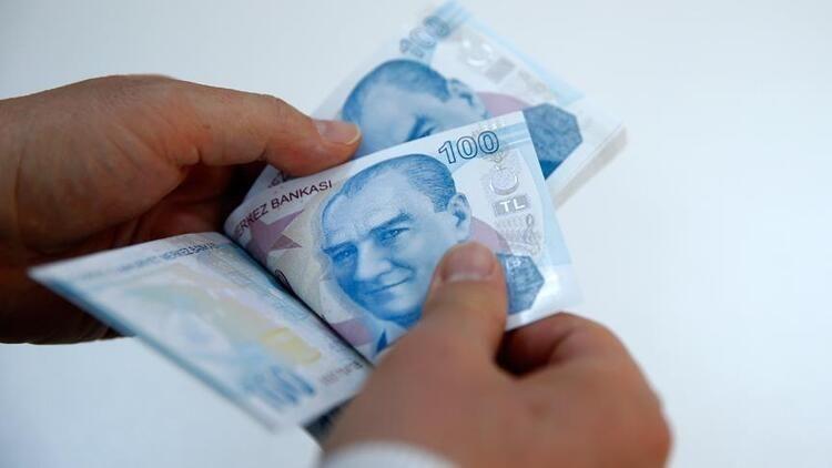 Kredilerde yeni dönem başlıyor! borcu olanlar dikkat