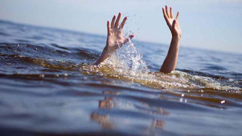 Kandıra'da denize giren kişi boğuldu