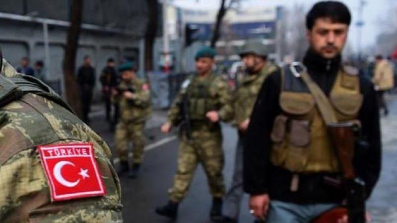 Türk yetkili Reuters'a açıkladı: Türkiye, Kabil Havalimanı'nı koruma planını durdurdu