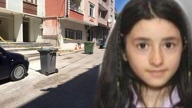 17 yaşındaki Betül Kaynar hayatını kaybetti