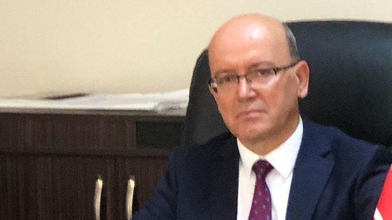 """Gebze sağlık müdürü Dr. Kadıoğlu aşı olmayanları eleştirdi: """"Kul hakkına giriyorsunuz"""""""