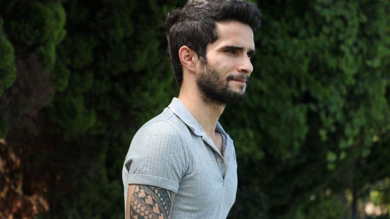 Gökhan Gönül'ün kardeşi olduğunu iddia eden genç: Benim maddi bir isteğim yok