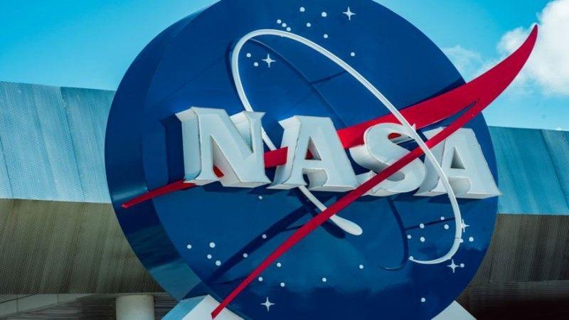 Gebzeli öğrencinin makalesi NASA'nın web sitesinde yayımlandı