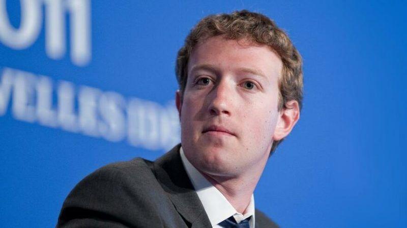 Facebook'un yarattığı tehdit ortaya çıktı!