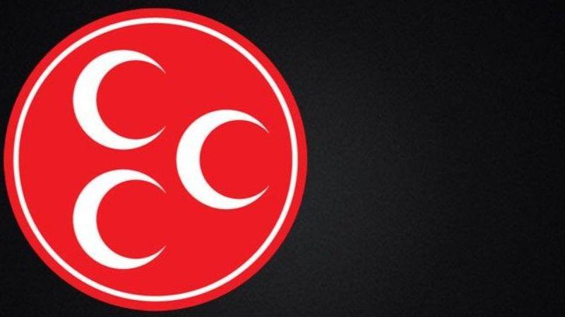 MHP Kocaeli'nin teşkilat kadrosu belli oldu!
