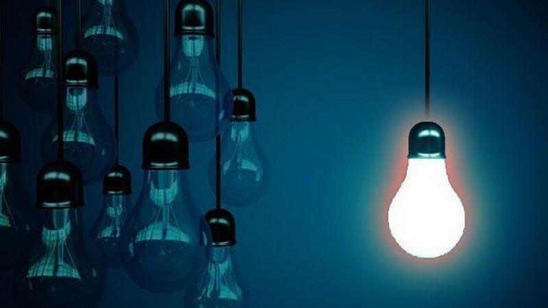 Yarın 5 ilçede elektrikler kesilecek