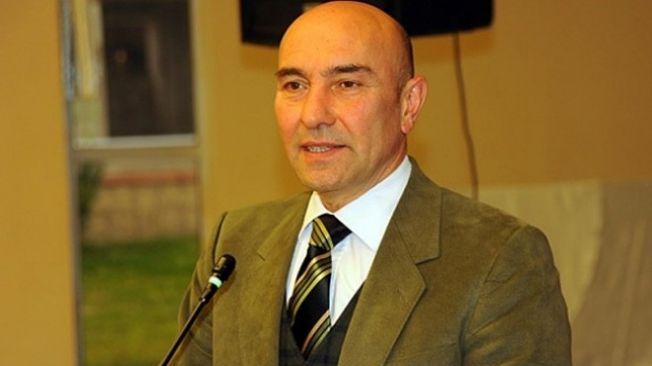 Tunç Soyer'den dikkat çeken aday açıklaması
