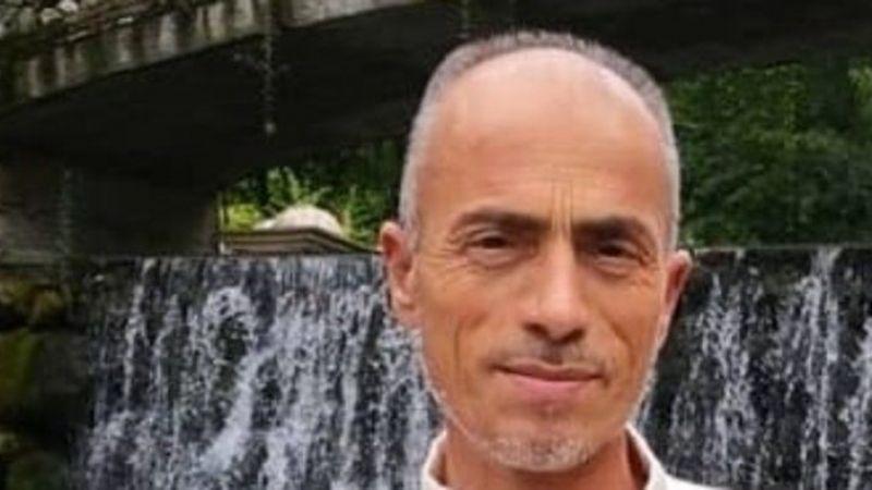 Mehmet Şahin hayatını kaybetti