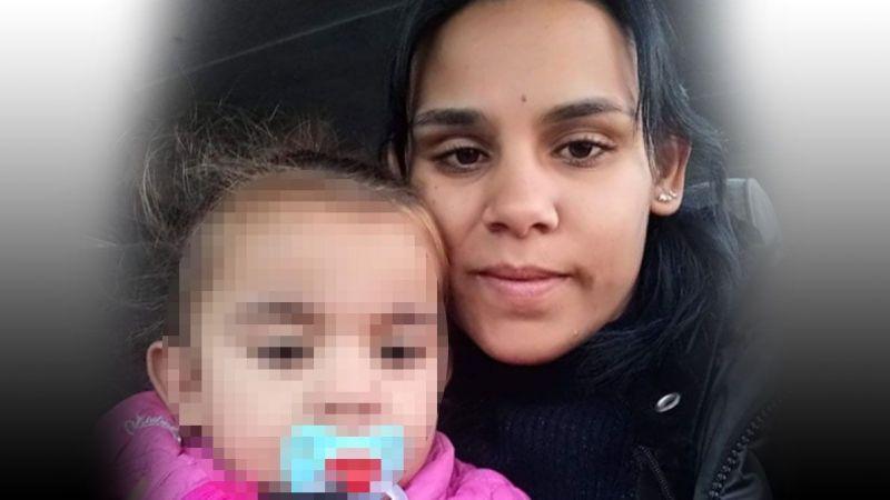 İzmit'te 1 kadın ve 2 çocuk kaçırıldı iddiası