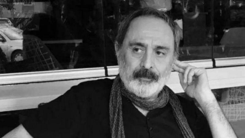Yaşar Özveri hayatını kaybetti
