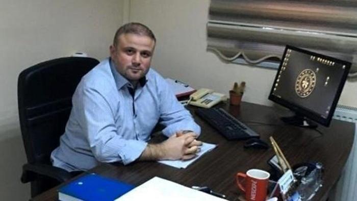 3 kız çocuğunu öldüren imam, cezaevinden hastaneye sevk edildi