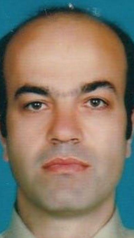 Doktor Mehmet Gür yaşamını yitirdi