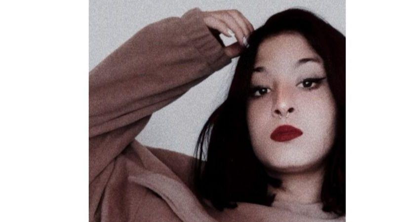 16 yaşındaki Esra Obuz kayıp!