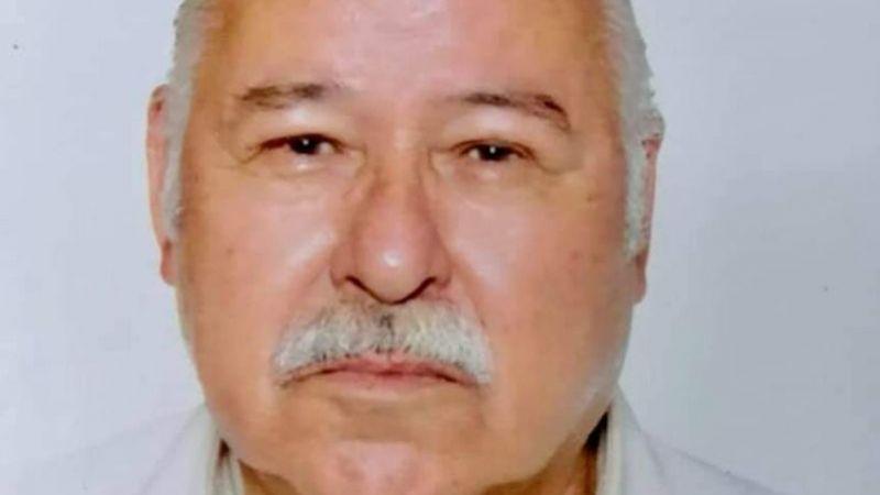 Sami Yakar hayatını kaybetti