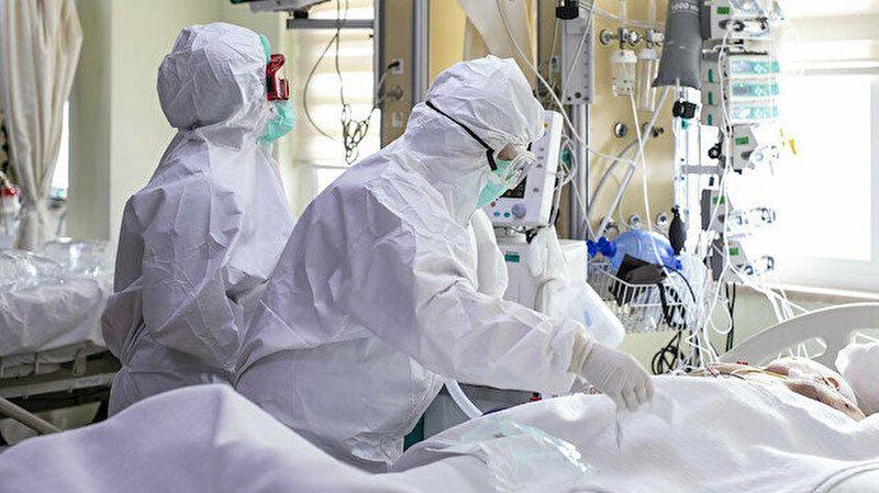 4 Eylül koronavirüs tablosu açıklandı!