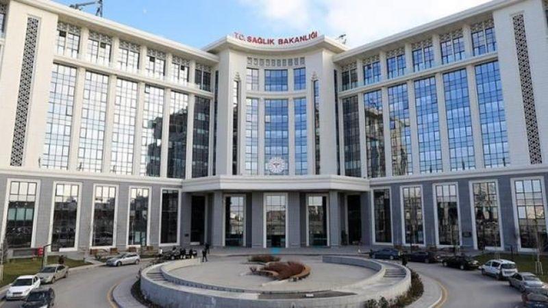Eski bakanlar ihbar etti! Sağlık Bakanlığı'ndaki rüşvet iddiaları için soruşturma açıldı