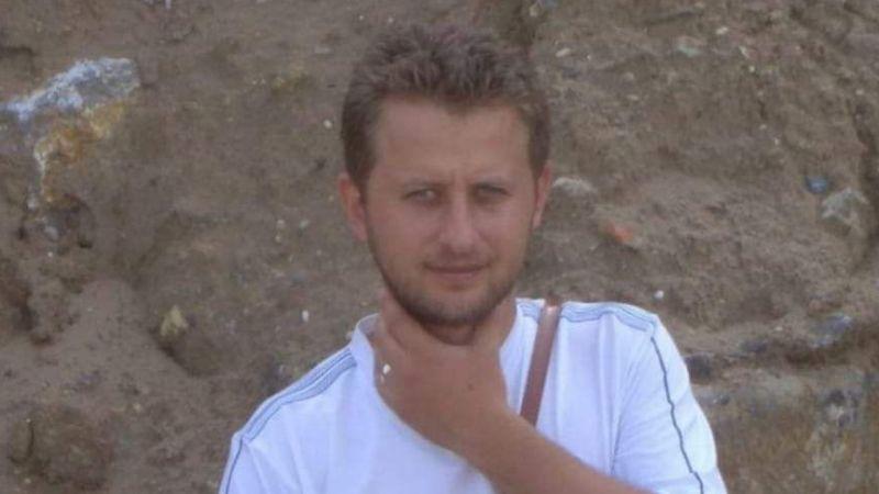Eski futbolcu Şenol Öztürk korona'ya yenildi