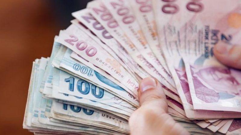 Milyonlarca vatandaşı ilgilendiriyor: O borçlar silinecek