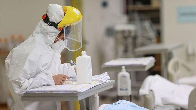 6 Eylül koronavirüs tablosu açıklandı