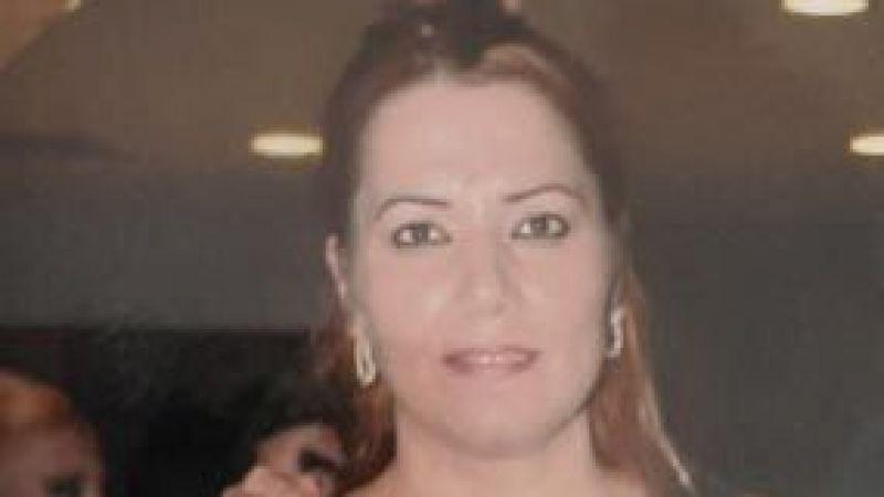 Kocaeli'de yanlış tedavi uygulanan Yeliz Demirli hayatını kaybetti