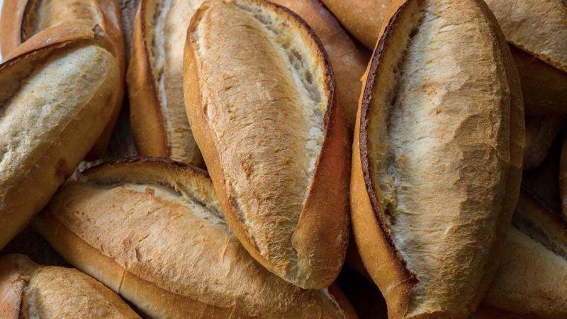 Kocaeli'de ekmeğe gizli zam!