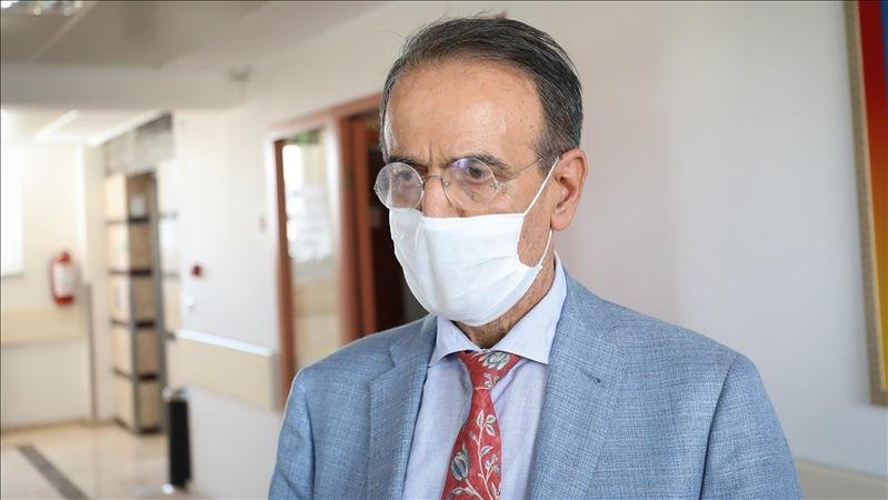 Mehmet Ceyhan okullardaki Covid uygulamasını eleştirdi