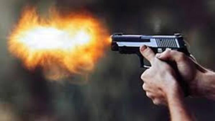 Karamürsel'de avukata silahlı saldırı!