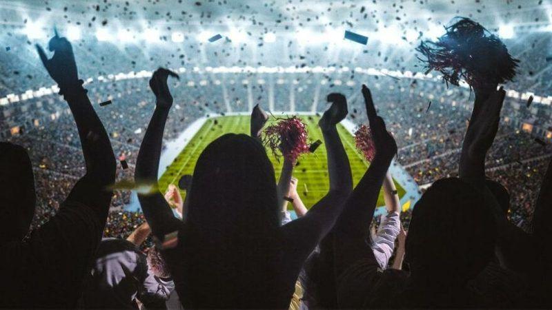 UEFA'dan flaş karar! Yasak kalktı