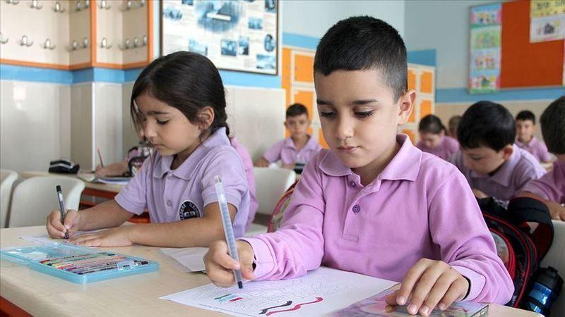 Velilere uyarı: Okullarda yüz yüze eğitim sürecinde bunlara dikkat!
