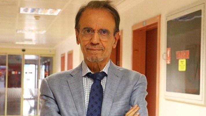 Mehmet Ceyhan'dan kritik uyarı: Çocuklarda klinik seyir değişti