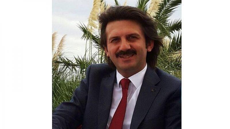 """AK Partili Köse'den Hürriyet'e: """"Musluk takmayı bile açılış olarak görüyor"""""""