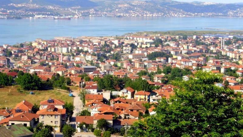 Kocaeli'de kiralar dudak uçuklattı! Bir yılda yüzde 62 arttı