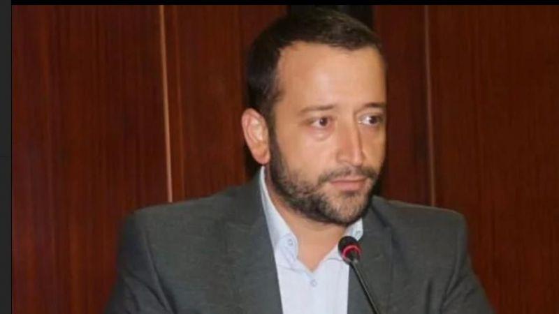 """Tutuş'tan Bin TL'lik kreş eleştirisi: """"Bu ücreti kabul etmeyeceğiz"""""""