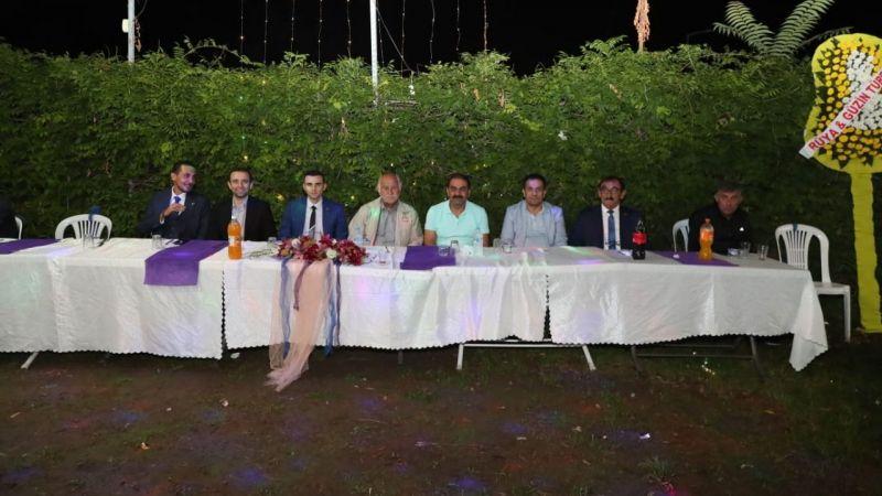 İzmit Belediyesi, Şirintepe Gençlerbirliği'ni yalnız bırakmadı