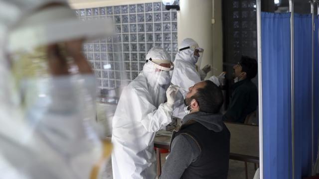 Kocaeli İl Umumi Hıfzıssıhha Kurulu yeni kararlar aldı