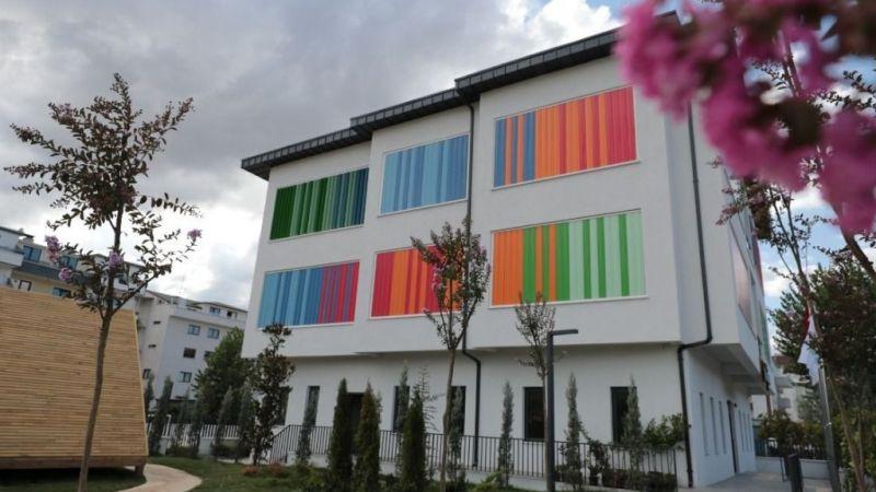 Çınar Çocuk Evi krizi büyüyor! İzmit Belediyesi açıklama yaptı