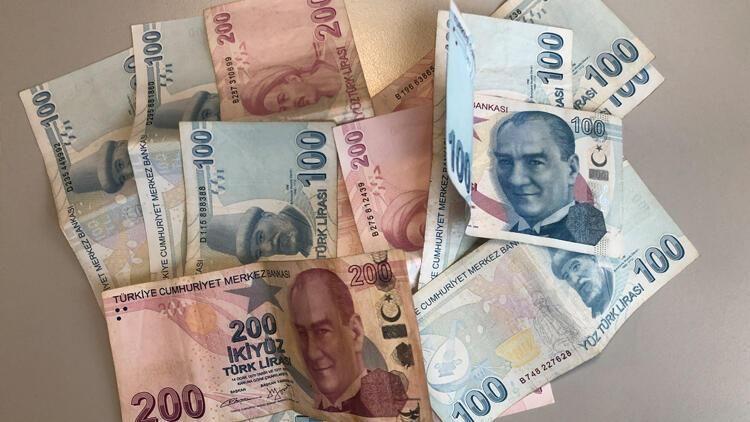Bakan açıkladı: 968 lira yardım ödemeleri başlıyor